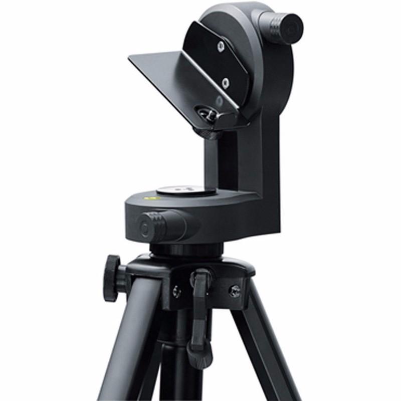 Leica FTA360 Tripod Adaptor