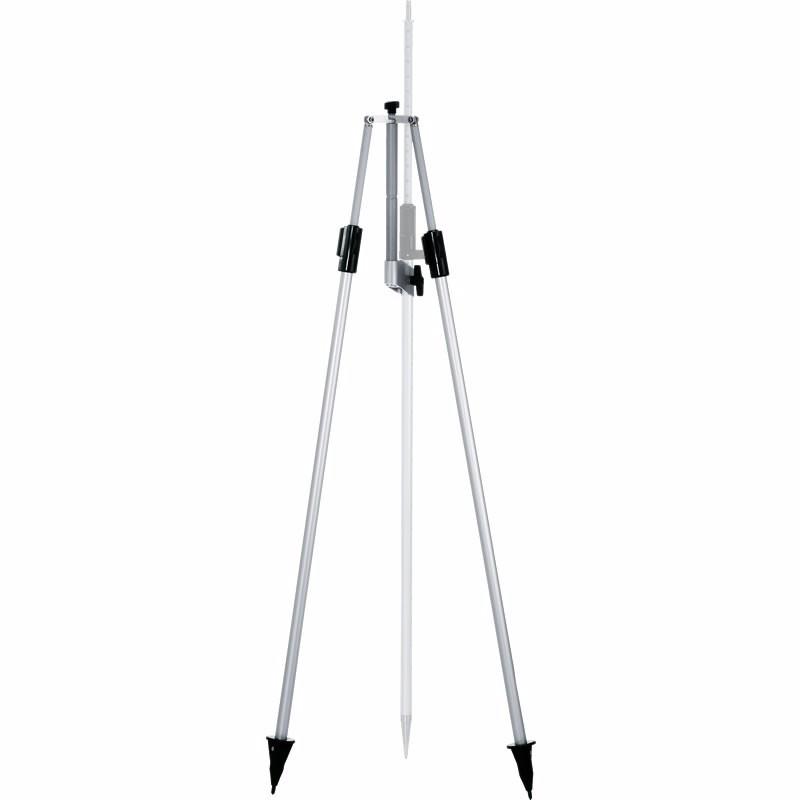 Leica GSR2 Dual Strut Support Pole