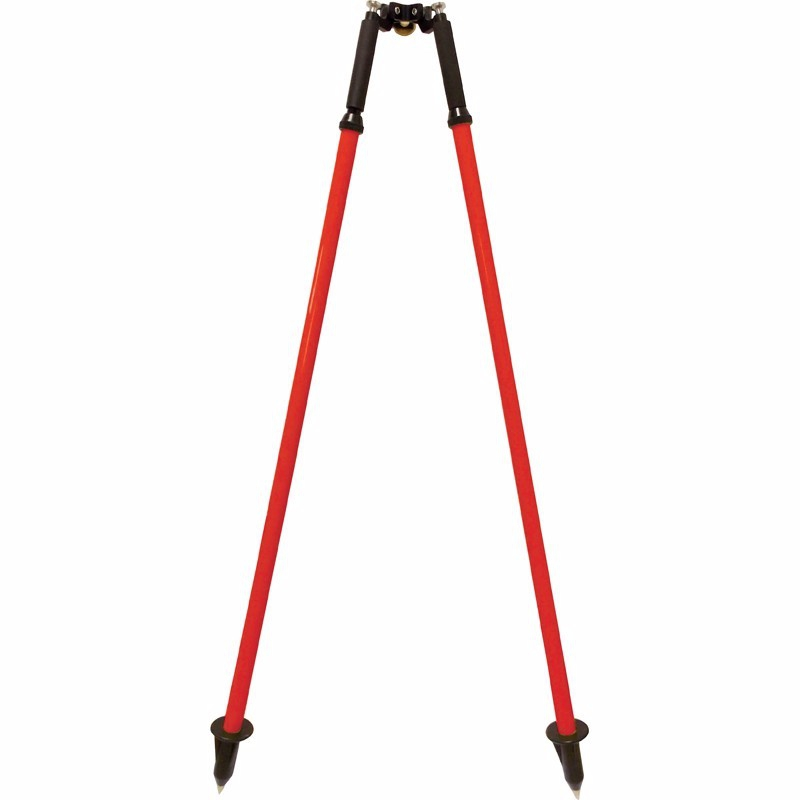 Leica GSR111 Dual Strut Support Pole