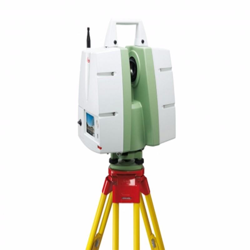 leica scanstation c10 laser scanner for sale or hire by survey instrument services. Black Bedroom Furniture Sets. Home Design Ideas