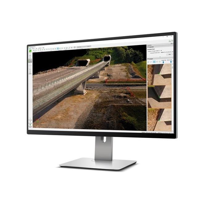 Pix4D Mapper | For sale or hire by Survey Instrument Services