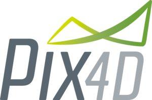 Survey Instrument Services Appointed Pix4D Partners