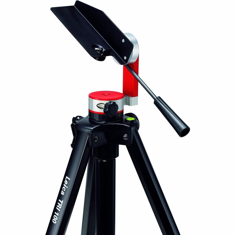 Leica TA360 Adaptor