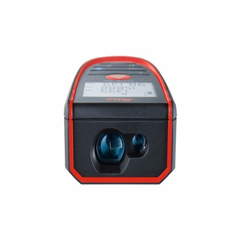 Leica Disto D2 Laser Distance Meter