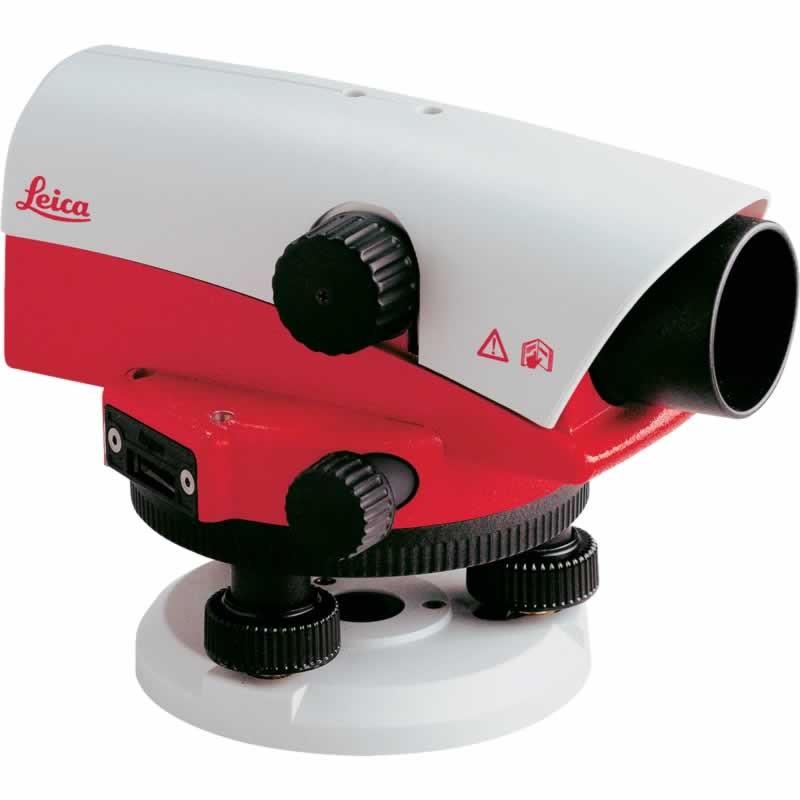Leica NA720 Automatic Level