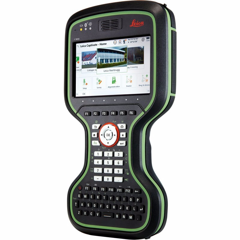 leica cs20 controller for sale or hire by survey manuale leica viva gps manual gps leica viva español