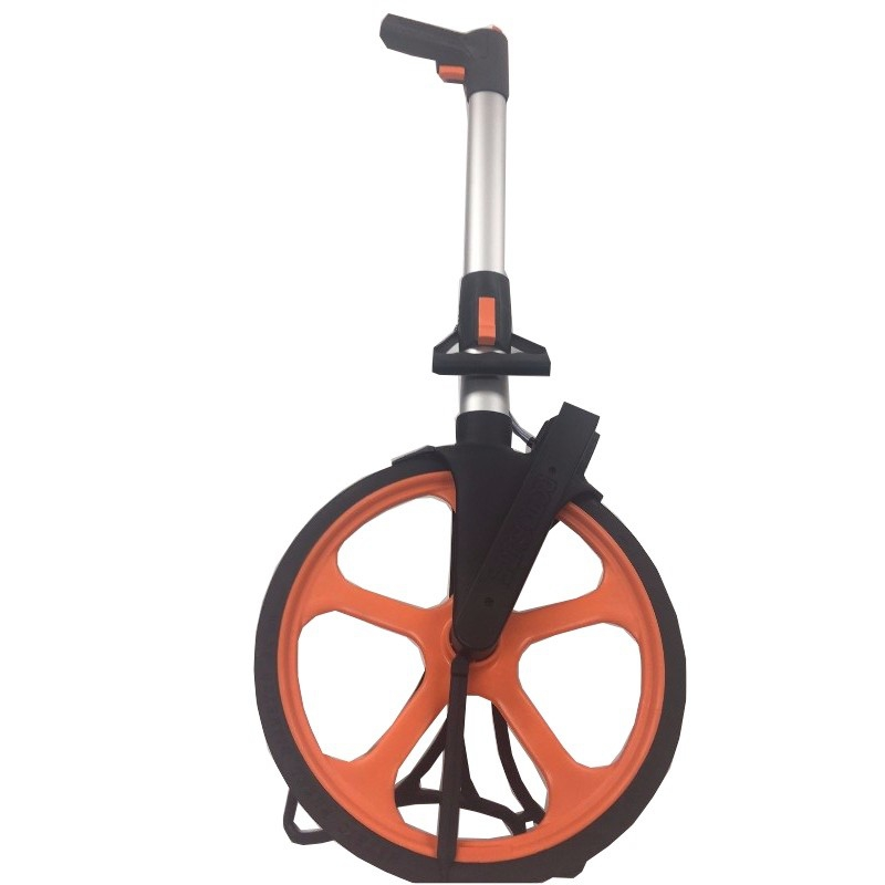 Rotosure RCP Road Wheel