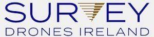 Servey Drones Ireland