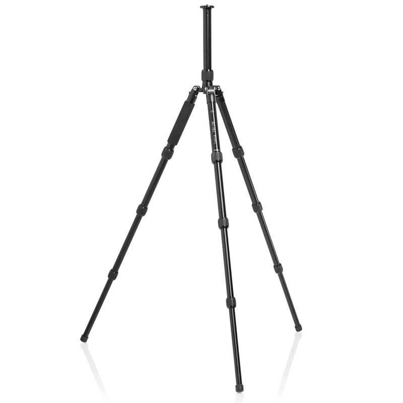 Leica TRI 120 Tripod