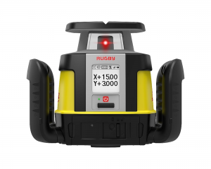 Upgradeable Lasers
