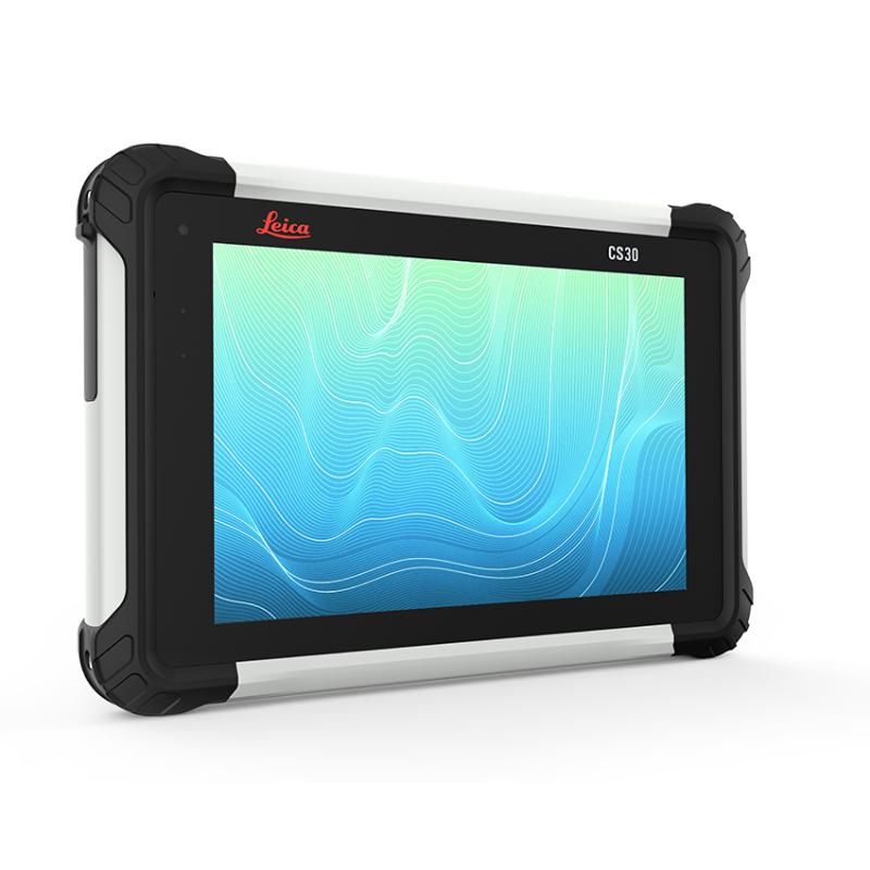 Leica CS30 Tablet